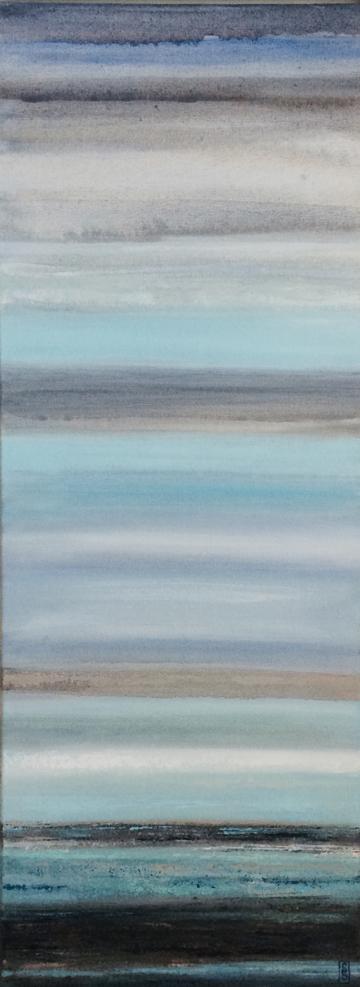 Applecross Calm Bay - SOLD