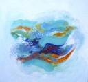Swaledale Fragment 1 - SOLD